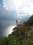 A Best Guatemal Landscape
