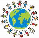 international-kids