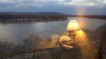 river-vista-double-exposure