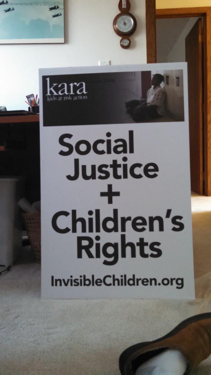 Minnesota's At Risk Children's News, Stories & Statistics